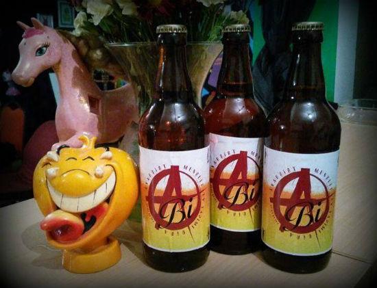 turquia-espaco-anarquista-lanca-cerveja-artesana-1