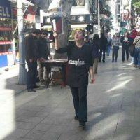 turquia-os-distribuidores-do-jornal-anarquista-m-2.jpg