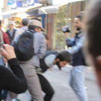 turquia-os-distribuidores-do-jornal-anarquista-m-3.jpg