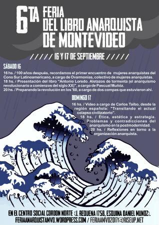 uruguai-6a-feira-do-livro-anarquista-de-montevid-1
