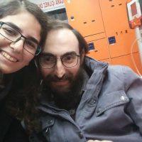 [Turquia] Educador em greve de fome por 226 dias é solto da prisão