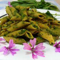 [Itália] Fermentação dos legumes e Cozinha anarquista