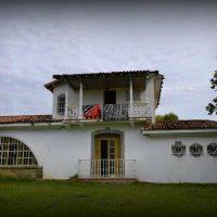 [Seropédica-RJ] Ação direta: Estudantes autônomos ocupam Casa do Vice-Reitor, no campus rural da UFRRJ