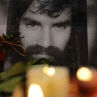 [Argentina] Declaração da FORA ante a aparição do corpo de Santiago