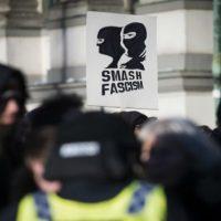 [Suécia] Declaração da ARNA sobre a manifestação antifascista em Gotemburgo