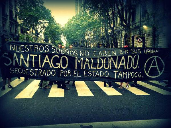 argentina-a-morte-de-um-anarquista-1