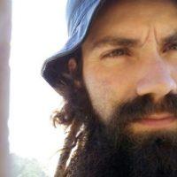 [Argentina] Família diz que corpo achado no rio Chubut é o do anarquista Santiago Maldonado