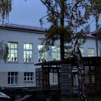 [Bielorrússia] Minsk: Polícia antidistúrbio ataca concerto antifascista