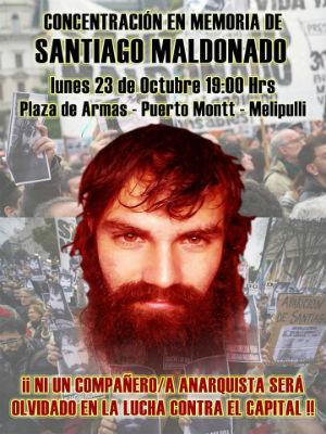 chile-concentracao-em-memoria-de-santiago-maldon-1
