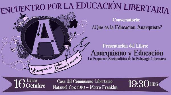 chile-encontro-pela-educacao-libertaria-1