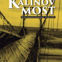 """[Chile] Lançada edição número 1 da revista """"Kalinov Most"""""""