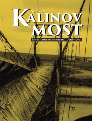 chile-lancada-edicao-numero-1-da-revista-kalinov-1