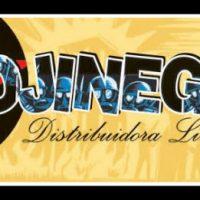 """[Colômbia] Campanha de arrecadação de fundos para comprar um local para a distribuidora libertária """"Rojinegro"""""""