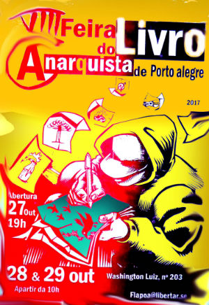 confira-a-programacao-da-8a-feira-do-livro-anarq-1