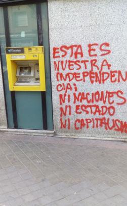 espanha-madrid-nem-nacoes-nem-estado-nem-capital-1