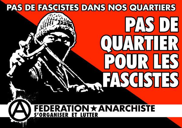 franca-chambery-ataque-fascista-contra-evento-an-1