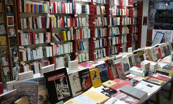 franca-livraria-libertaria-la-gryffe-fara-40-ano-1