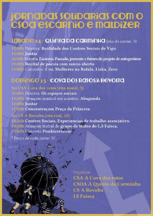 galicia-jornadas-solidarias-com-o-csoa-escarnio-1