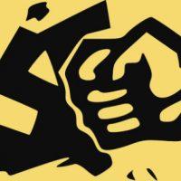 [Grécia] Falemos sobre o fascismo moderno, parte I