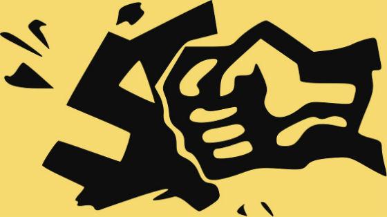 grecia-falemos-sobre-o-fascismo-moderno-parte-i-1
