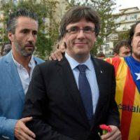 [Grécia] O drama nacionalista da população pequeno burguesa da sociedade catalã