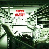"""[Grécia] """"Passei os melhores anos de minha vida dentro de um supermercado"""""""
