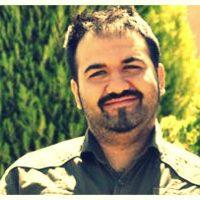 [Irã] Preso anarquista Soheil Arabi abandona greve de fome