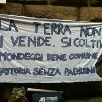 """[Itália] Carta de apelo e pedido de apoio da fazenda ocupada """"Mondeggi Bene Comune"""""""