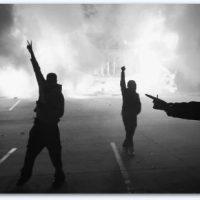 [Itália] Turim: Apelo à solidariedade internacional para o 16 de novembro
