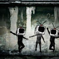 [Memória] A TV com outros olhos