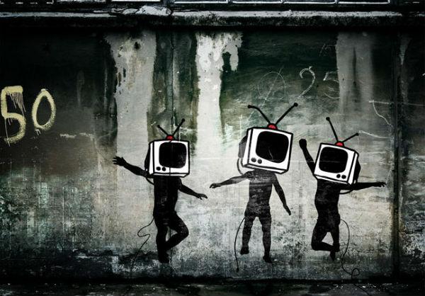 memoria-a-tv-com-outros-olhos-1
