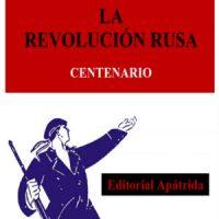 [Peru] Convocatória: Primeiro número da revista do Editorial Apátrida (Lima)