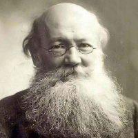 [Rússia] Conferência não-científica e prática no aniversário de Kropotkin
