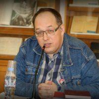 [Rússia] Acontecerá em Moscou um encontro em solidariedade ao preso Piotr Riabov