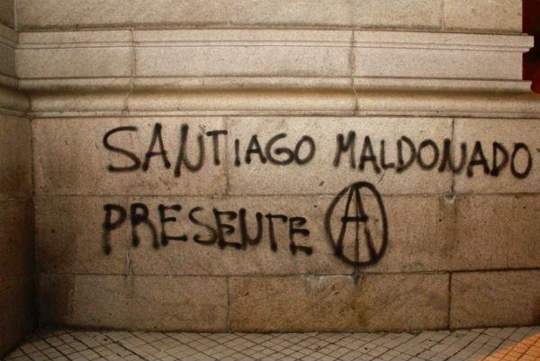 uruguai-dezenas-de-pessoas-participam-de-protest-1