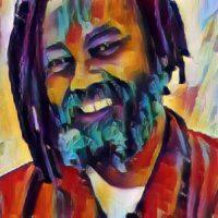 [Uruguai] Semana de agitação pela Liberdade de Mumia Abu-Jamal, de 15 a 22 outubro de 2017