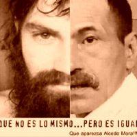 [Venezuela] Com Maduro, como com Macri, há desaparecimentos forçados e repressão contra os povos indígenas