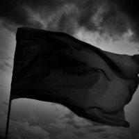[Porto Alegre-RS] Operação Érebo a terra se move. Agitações e reflexões anárquicas o vento sopra.