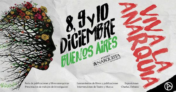 argentina-buenos-aires-dezembro-jornadas-viva-a-1