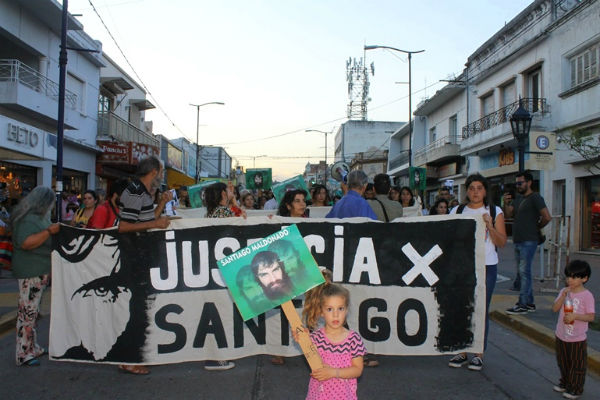 argentina-comunicado-da-familia-de-santiago-mald-1