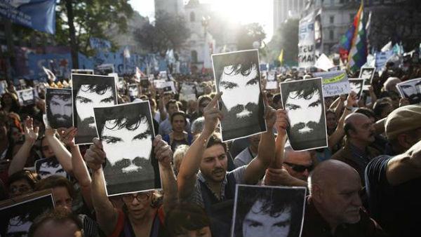 argentina-protesto-para-exigir-verdade-e-justica-1