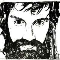 [Argentina] Santiago Maldonado era anarquista