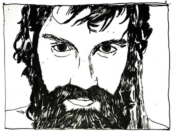 argentina-santiago-maldonado-era-anarquista-1