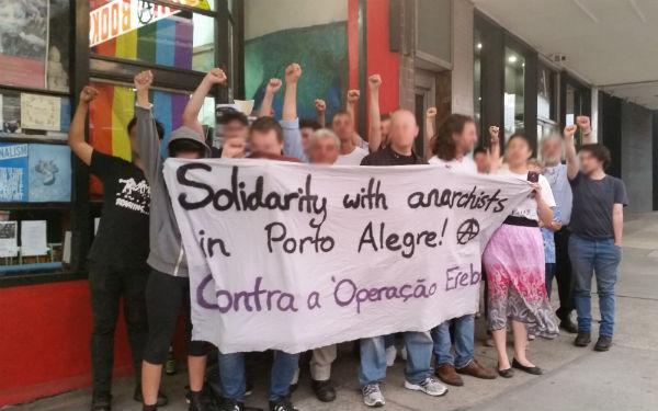 australia-sydney-solidariedade-com-os-anarquista-1