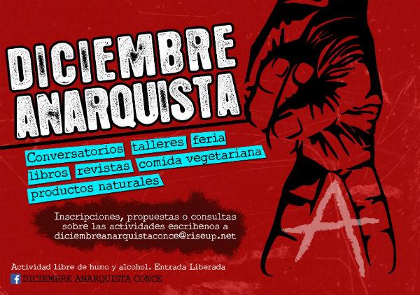 chile-concepcion-dezembro-anarquista-de-1o-a-3-d-1