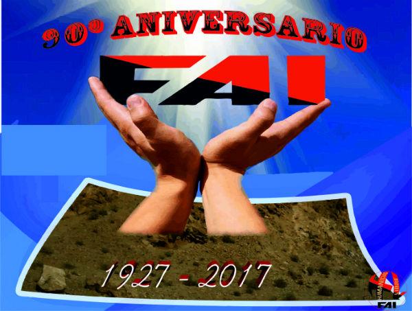 espanha-90o-aniversario-da-fai-1