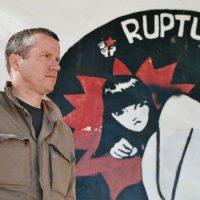 [Espanha] A viagem de Carne Ross ao anarquismo