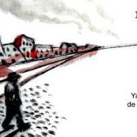 [Espanha] Campanha de financiamento coletivo para publicar HQ baseada na vida do escritor e pensador libertário Ricardo Mella