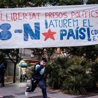 [Espanha] Em plena deriva libertária