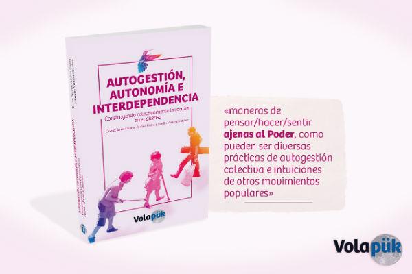 espanha-lancamento-autogestion-autonomia-y-inter-1